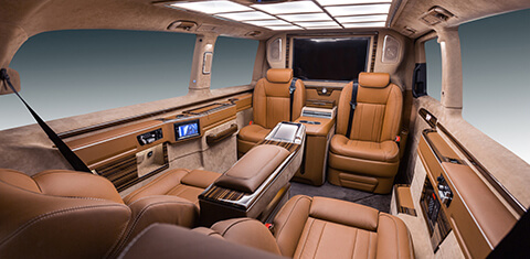 Ertex Luxury Car Design Design Your Own Vehicle
